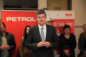 Tomaž Berločnik_Petrol, foto Primož Korošec